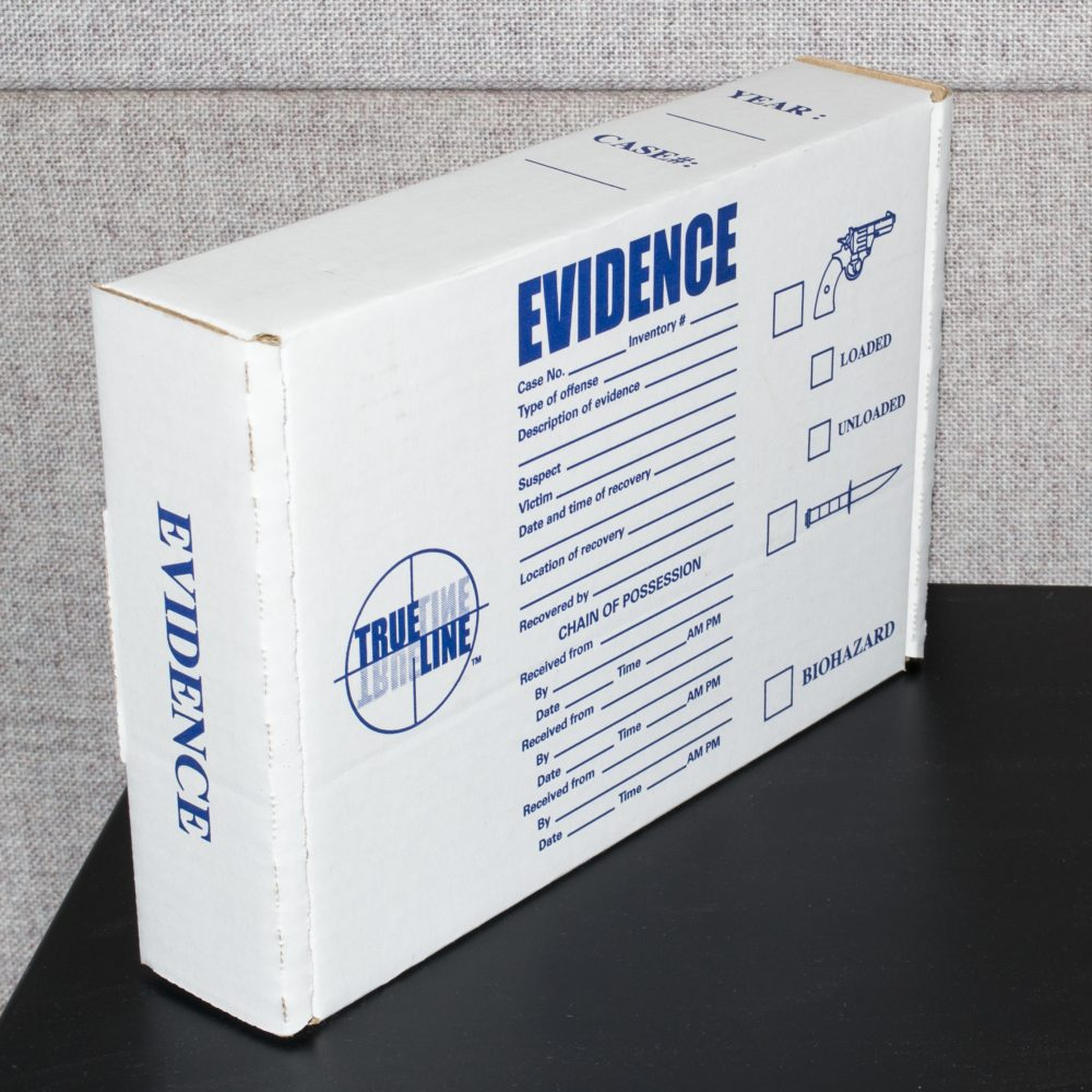 tl-evidence-box