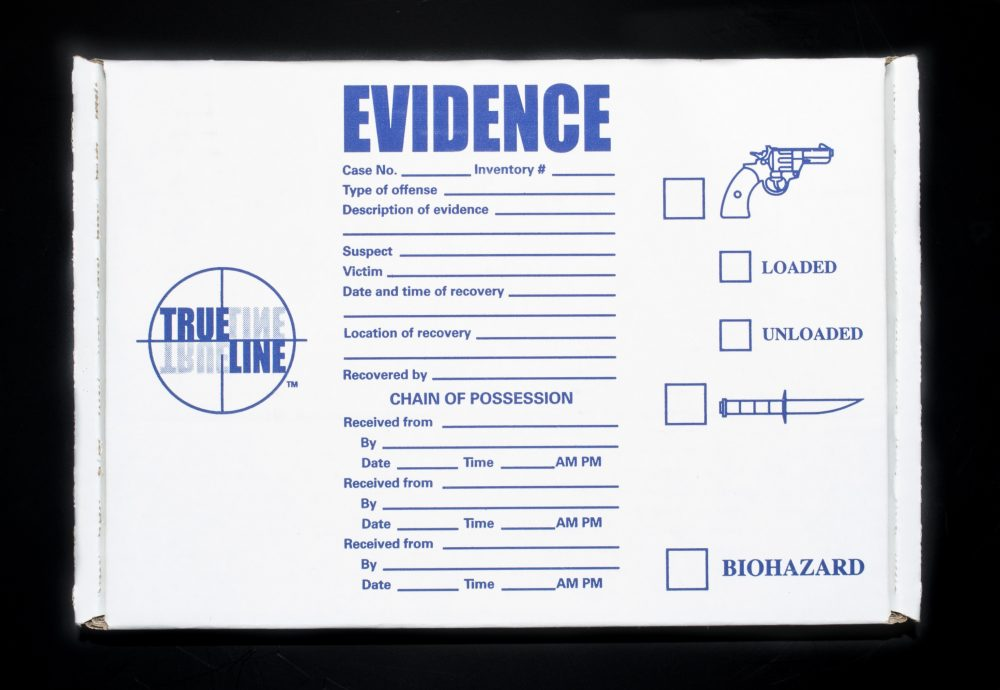 tl-evidence-box-top